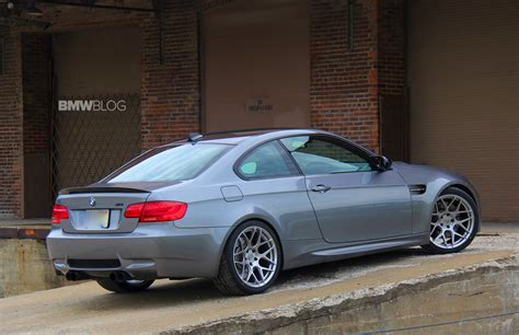 Buy Bmw M3 by 5 Reasons To Buy An E92 M3