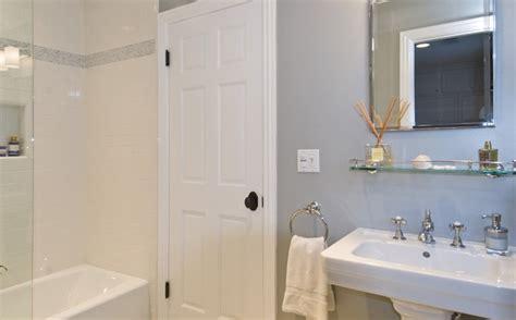 jeff lewis bathroom design bathroom