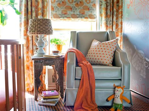 Hgtv Bedrooms Decorating Ideas shared space decorating ideas hgtv