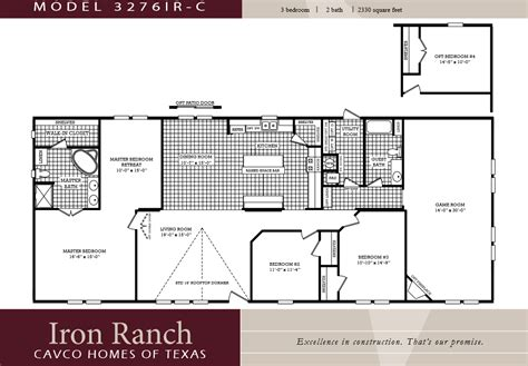 3 bed 2 bath house plans 3 bedroom 2 bath house plans homes floor plans