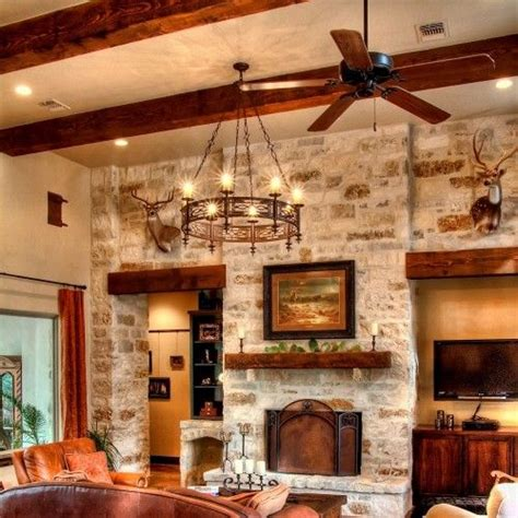 interior design country style homes hill country home home decor hill country and house