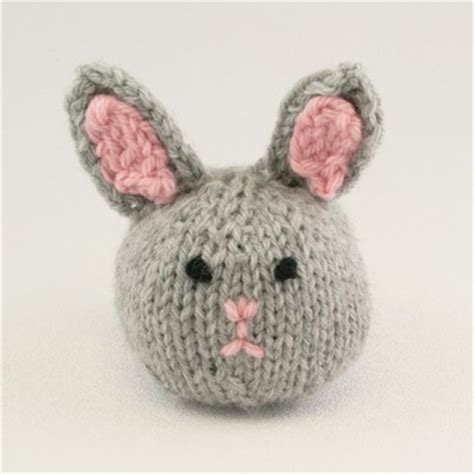 free knitting patterns for rabbits free knitting pattern rabbit knitting pattern