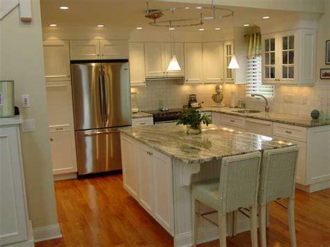 granite countertops for white kitchen cabinets white kitchen cabinets with granite countertops benefits