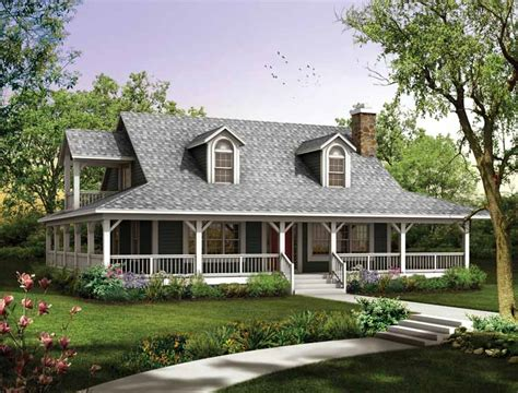 one story house plans with porch ranch house floor plans with wrap around porch small farmhouse plans wrap around porch house