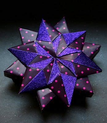 origami constructions origami paper the shape and construction on