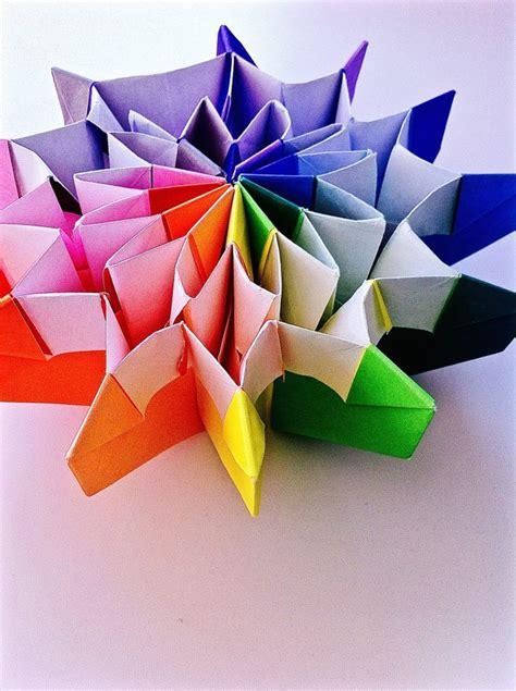 origami sushi ta my のアイデア探し に関連する画像 人気の17 件 グラノーラ