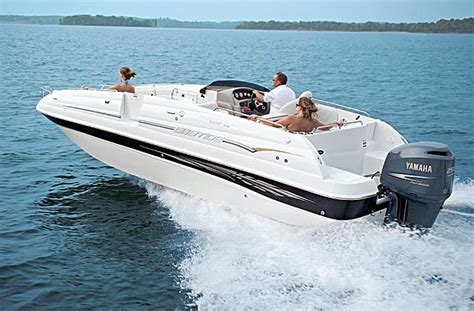 water craft for boat insurance bill insurance