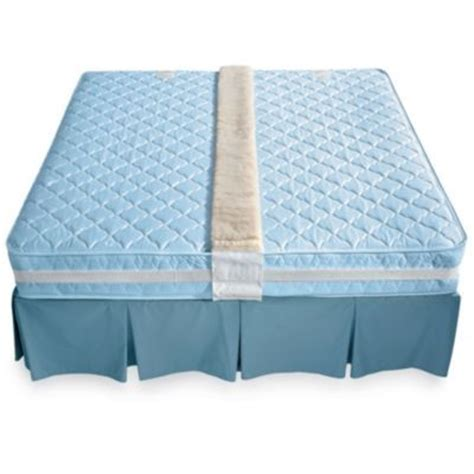 to king bed converter create a king convert beds to king size bed mattress