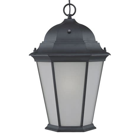 hardwired outdoor lighting hardwired outdoor lighting shop cascadia lighting
