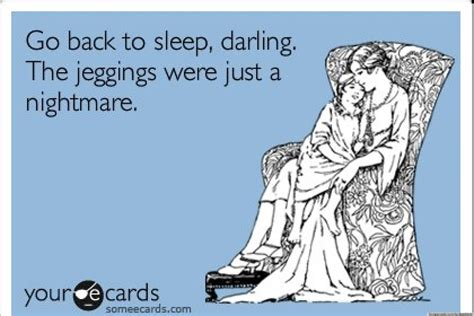 e card fashion e cards on uggs jeggings and more photos