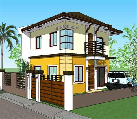 home builder design house house plan designer and builder house designer and builder