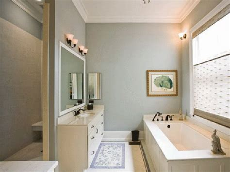 cool bathroom colors cool bathroom paint colors for small bathrooms photos 09