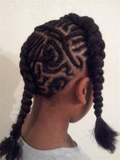 freestyle braids hairstyles freestyle braids in houston hairstylegalleries com