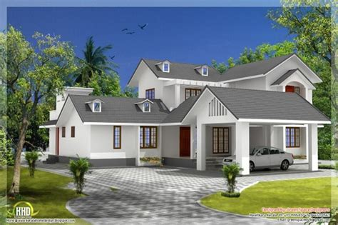 best house designs in pakistan best house designs in pakistan best house designs in