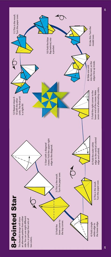 what is origami paper called de 25 bedste id 233 er inden for modular origami p 229