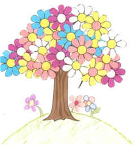 dtlk crafts crafts for tree craft