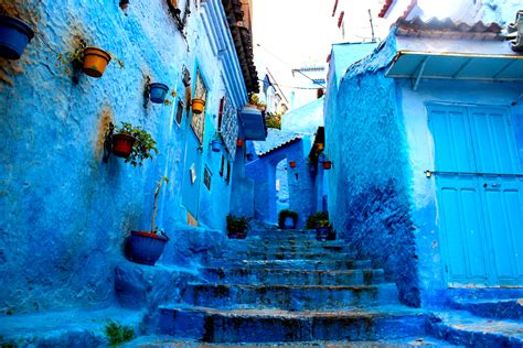blue city morocco the best 28 images of blue city morocco photo essay the