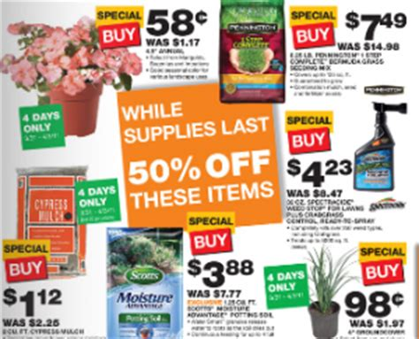 next home depot paint sale current home depot coupon home depot on flyer april 3