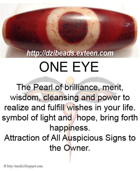 2 eyed dzi bead meaning one eye dzi meaning card tibet arts
