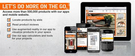 home depot paint iphone app home depot paint app simple exterior paints u coatings