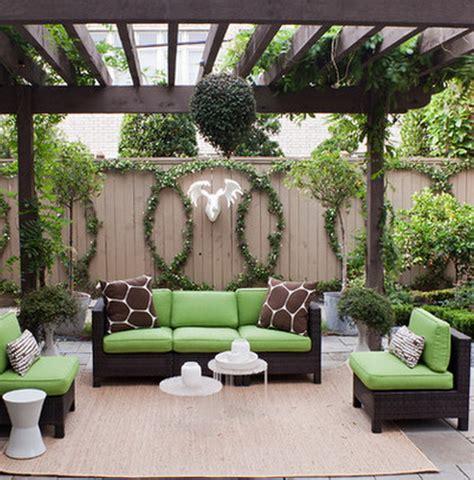outdoor ideas for backyard backyard patio ideas landscaping gardening ideas