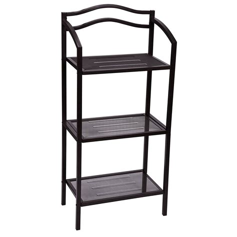 wire bathroom shelving bathroom storage rack in bathroom shelves