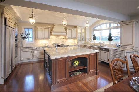 kitchen reno ideas 47 luxury u shaped kitchen designs
