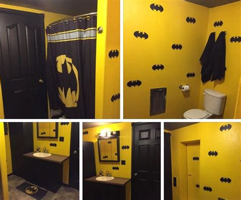 batman bathroom accessories batman bathroom accessories batman bathroom decor 20