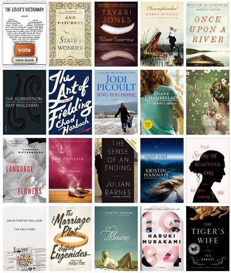 book covers pictures searching for the right book cover bookishpublishers s