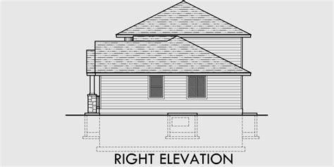 House Plans With Bedrooms In Basement by Master Bedroom On Main Floor Side Garage House Plans 5
