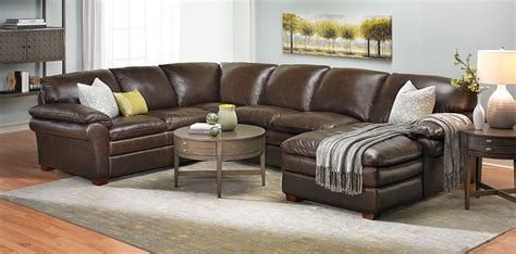 modern leather sofas and sectionals sectionals leather sofas furniture engaging sofas modern