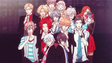 brothers conflict ending brothers conflict an episode a day keeps the fangirl at bay