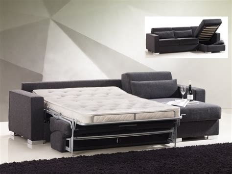 sleeper sofa chaise sleeper sectional sofa with chaise home furniture design