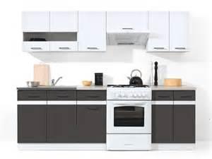 photos of kitchen furniture kitchen furniture buy kutchen furniture junona 240