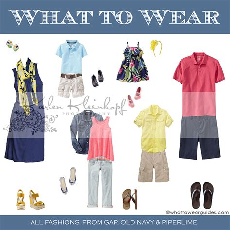 what to wear in what to wear guides 187