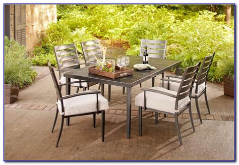 patio furniture colorado springs king soopers patio furniture colorado springs 28 images