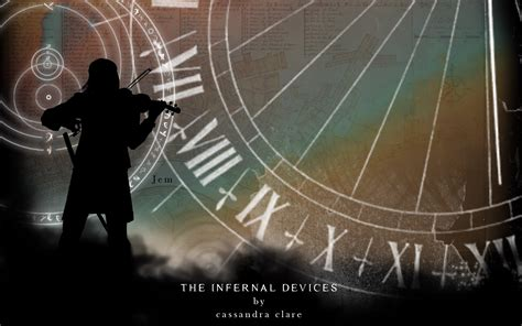 infernal devices the infernal devices images id wallpapers wallpaper photos
