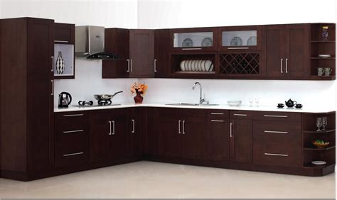 espresso shaker kitchen cabinets the cabinet spot espresso shaker maple cabinets