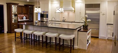 used kitchen cabinets chicago used kitchen cabinets chicago used kitchen cabinets