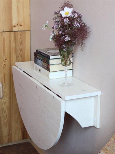 folding wall kitchen table best 25 fold table ideas on fold