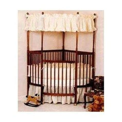these baby corner cribs for sale will look great and keep