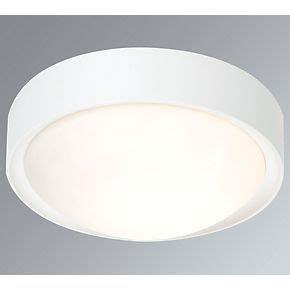 screwfix bathroom lights pin by screwfix on lighting inspiration