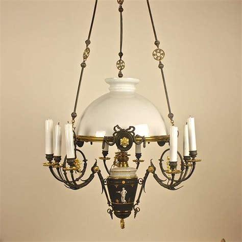 german chandeliers 19th century german chandelier at 1stdibs