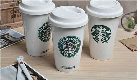 Custom mugs and Personalized mugs High Quality Ceramic Mug Coffee Mug Starbucks Cups and Mugs