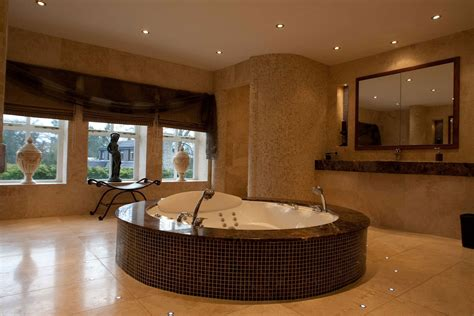 How To Turn Your Bathroom Into A Spa by 6 Ways To Turn Your Bathroom Into A Spa Home Interiors