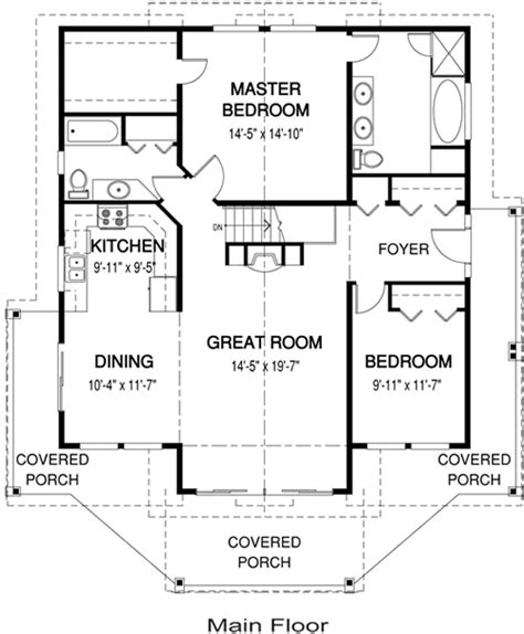 post and beam home plans floor plans post beam homes floor plans studio design gallery