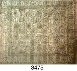 how to make a large area rug beautiful large area rugs for your home