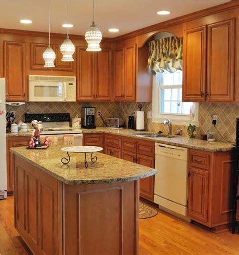 refacing kitchen cabinet doors best fresh refacing cabinet doors do it yourself 6021