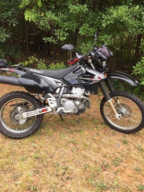 Suzuki Of Seneca by Dual Sport For Sale In Seneca South Carolina