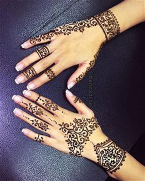 click for a larger view henna pinterest henna sun